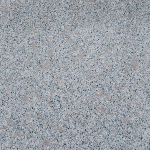 pearl granit capitile. Black Bedroom Furniture Sets. Home Design Ideas