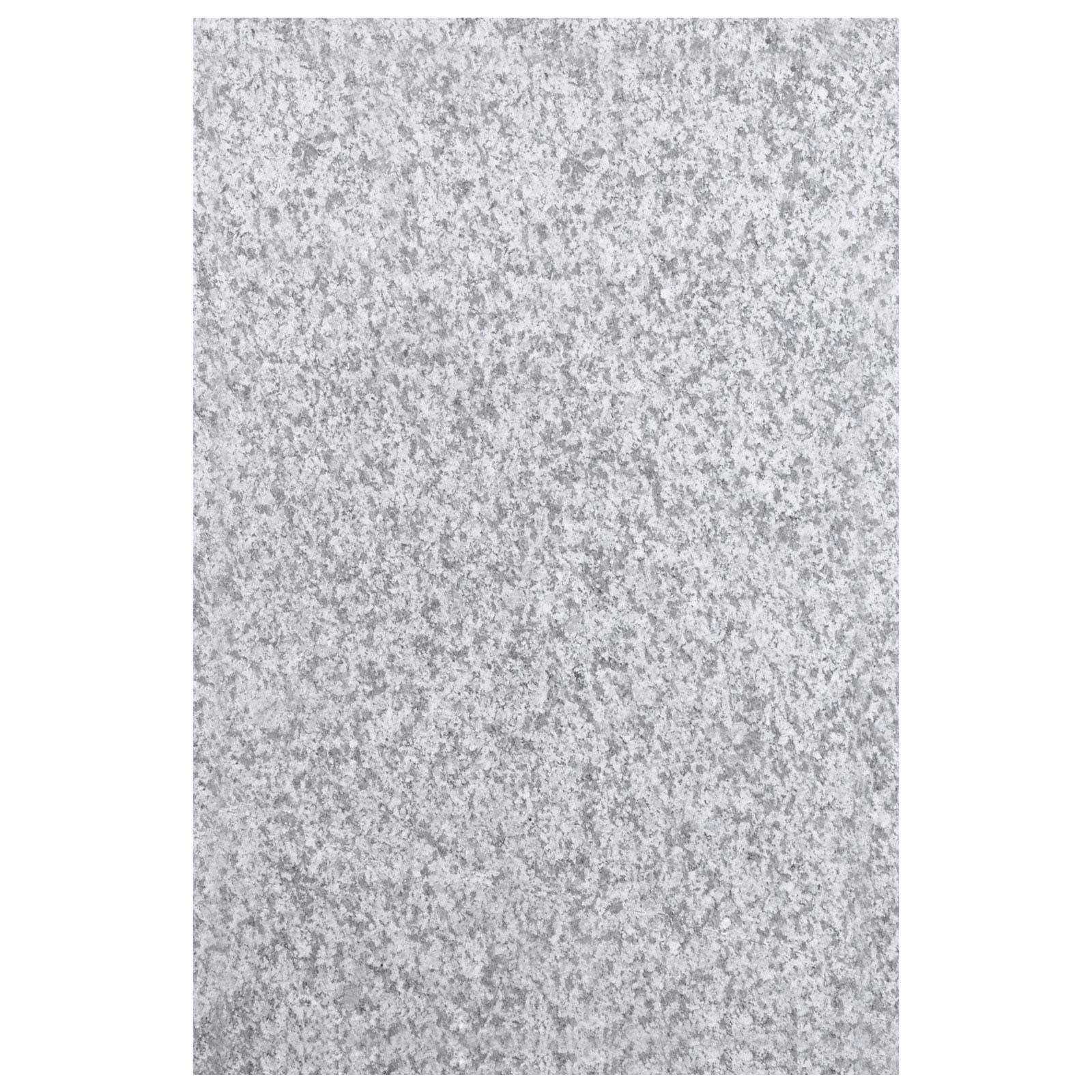 grey granit 60x40x3 cm struktura capitile. Black Bedroom Furniture Sets. Home Design Ideas