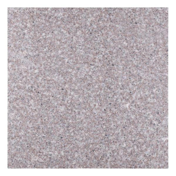 Brown granit