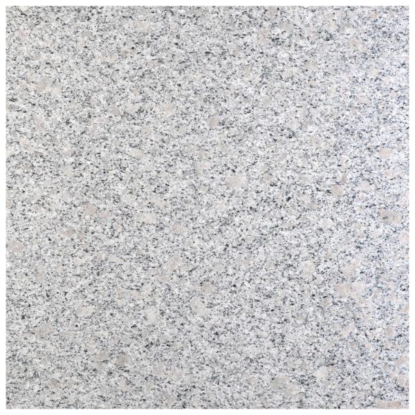 Pearl granit