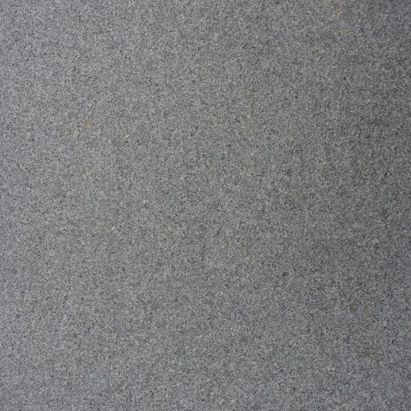 Dark granit