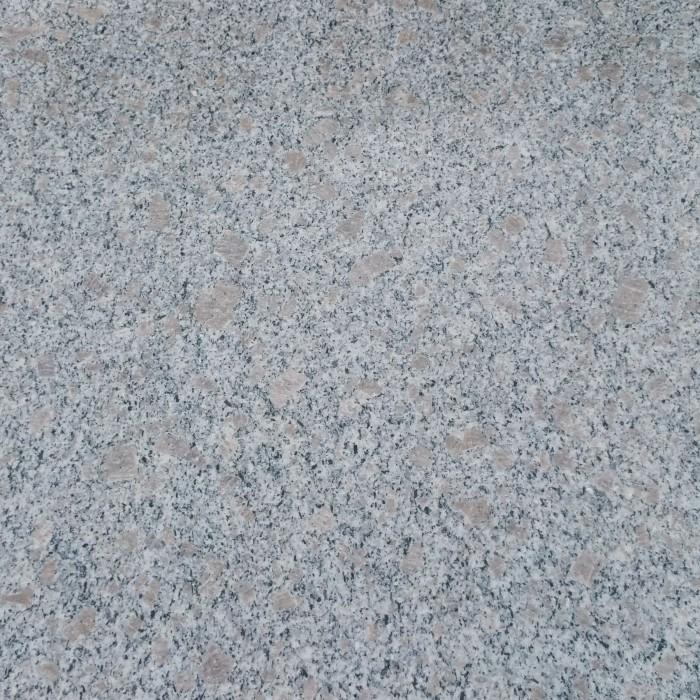 pearl granit gfustone 60x60x1 5 cm poler capitile. Black Bedroom Furniture Sets. Home Design Ideas