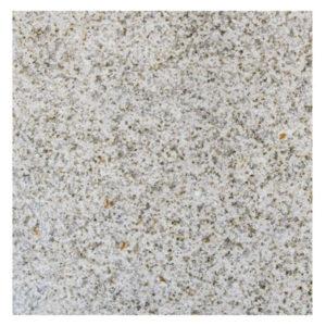 Yellow Granit