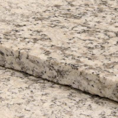 New Pearl Granit