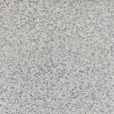 Sand White Granit