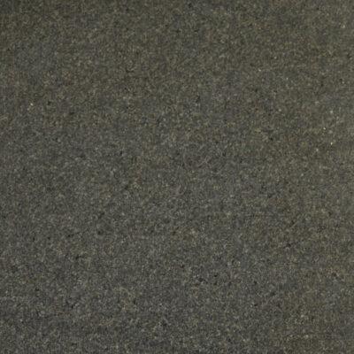 Crystal Negro Granit
