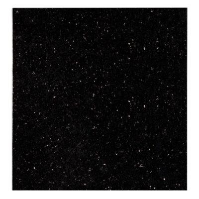 Galaxy Nero