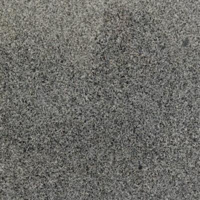 New Dark Granit