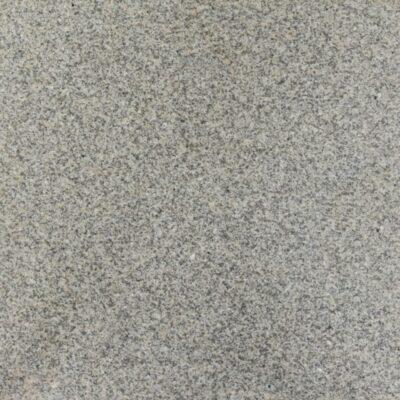 Silver Granit